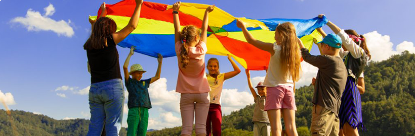 10 Top Tips on Preparing for the Kids' School Holidays