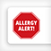 Allergy Alert swatch