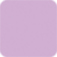 Breeze Light Purple swatch