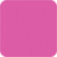 Pink 3 swatch