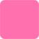 Pink 4 swatch