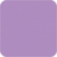 Breeze Dark Purple swatch