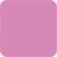 Breeze Pink swatch