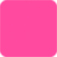 Pink 2 swatch