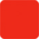 Red swatch